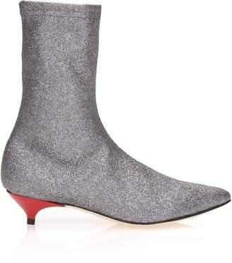 Couture Gia Ankle Boots Gia 39a9