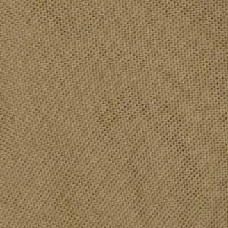 Tabio (タビオ) - Tabio Leg Labo (タビオ レッグラボ) ◆薄手◆ソフトタイプ幸せな着圧タイツ ワイドサイズ