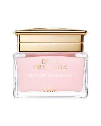 Christian Dior Prestige Le Baume Démaquillant
