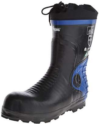 Viking Footwear Ultimate Construction Waterproof Boot
