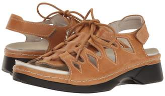 Propet GhillieWalker Women's Sandals