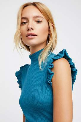 The Betsey Crop