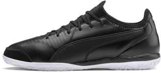 King Pro IT Soccer Shoes