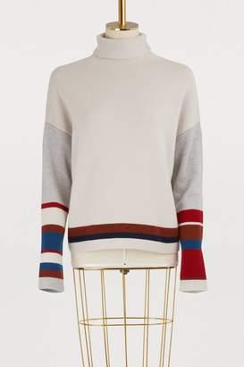 Loro Piana Turtleneck sweater