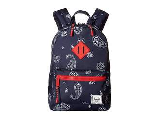 Herschel Kids Heritage Kids (Little Kids/Big Kids)