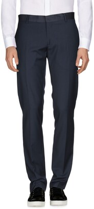 Antony Morato Casual pants - Item 13212753MQ
