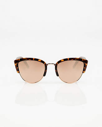 193304afb14683 Orange Eyewear For Women - ShopStyle Canada
