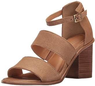 Corso Como Women's Sus Heeled Sandal
