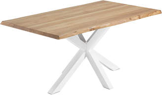 Linea Furniture Heike Dining Table
