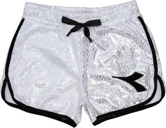 Diadora Casual pants - Item 13330139BG