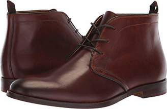 Aldo Men's AROANNA Chukka Boot