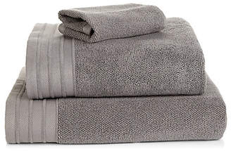 UGG (アグ) - Ugg Classic Luxe Cotton Body Towel