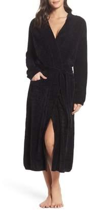 Rag Doll RAGDOLL Chenille Robe