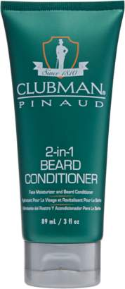 Clubman 2-in-1 Beard Conditioner