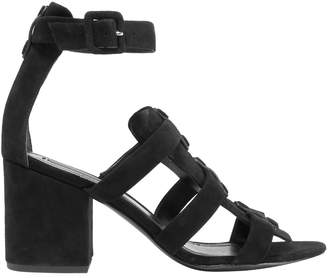 Alexander Wang Sandals - Item 11613807XP