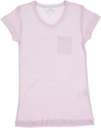 Little Remix T-shirts - Item 12221809XX