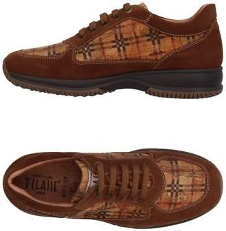 Alviero Martini Sneakers