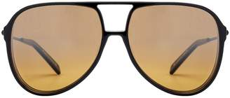 Christian Roth Armer Sunglasses