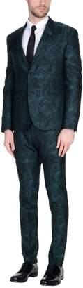 Versace Suits - Item 49279476HC