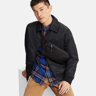 Uniqlo Men's Flight Jacket