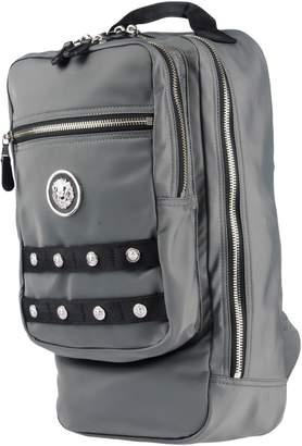 Versace Backpacks & Fanny packs - Item 45409426MM