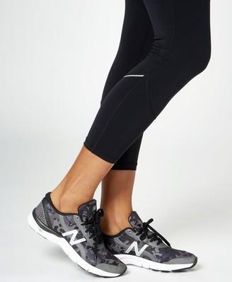 Sweaty Betty New Balance x Exclusive Sneakers