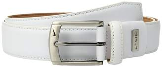 Nike G-Flex Feather Edge Men's Belts