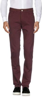 Fay Casual pants - Item 13187965QO