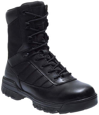 BATES Bates Mens Ultra Lites Work Boots Lace-up