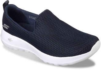 Skechers GOwalk Joy Slip-On Sneaker - Women's