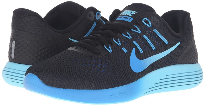 Nike Lunarglide 8
