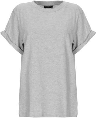 Topshop T-shirts