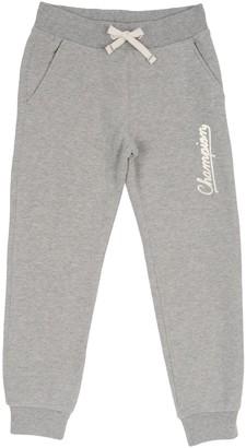 Champion Casual pants - Item 13201747SP
