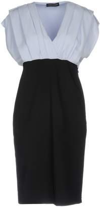 Andrea Morando Short dresses - Item 34803217IL