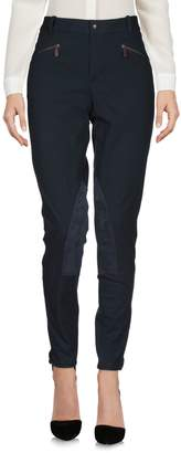 Ralph Lauren Casual pants - Item 13215184KJ