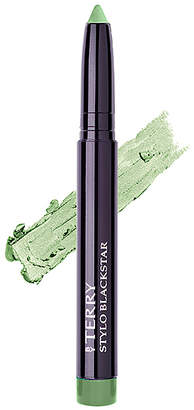 by Terry Stylo Blackstar 3-in-1 Eyeliner, Eye Shadow, Eye Contour.