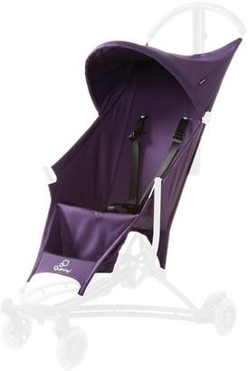 Quinny Yezz Stroller Seat Cover
