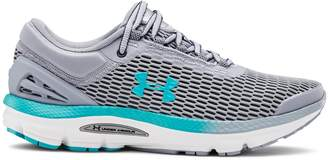 Under Armour Charged Intake 3 Women's Running Shoes