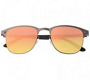 Breed Archer Polarized Sunglasses
