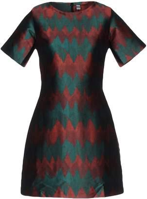 Jijil Short dresses - Item 34761864ME