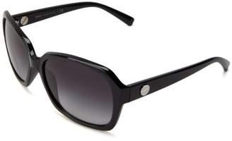 DKNY Women's DY4087 Sunglasses