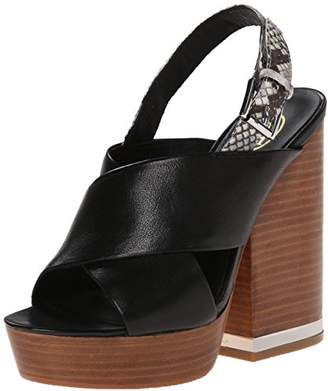 Ash Women's Rebecca Dress Sandal