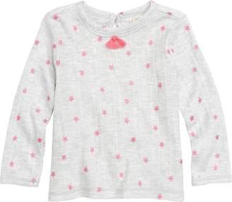 Hatley Star Tassel Tunic