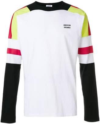 Tim Coppens Walker T-shirt