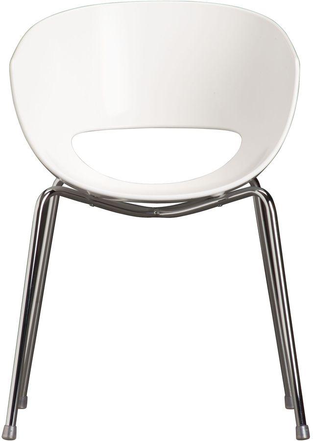 Orbit Arm Chair