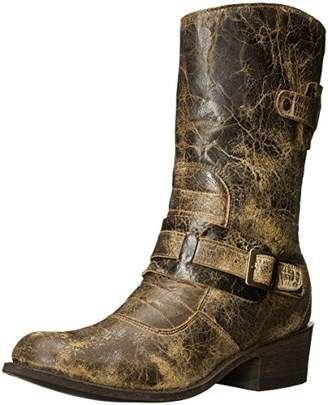 Cordani Five Worlds by Women's Sonia Western Boot