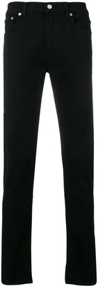 Citizens of Humanity slim fit jeans