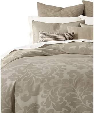 Martha Stewart 10-Piece Feather Breeze Comforter Set
