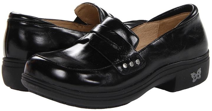 AlegriaAlegria - Taylor Women's Clog Shoes