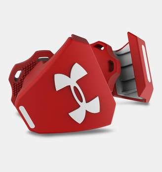 competitive price 62784 8275a at Under Armour · Under Armour UA Football Visor Clips